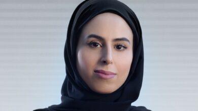 Photo of مركز دبي المالي العالمي يطلق أول منصة مجانية ومعتمدة في العالم للتدريب على مبادئ الإستثمار المستدام والمسؤول
