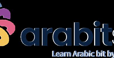 """Photo of """"ألف للتعليم"""" تطلق تطبيقًا يعتمد على الذكاء الاصطناعي لتعليم اللغة العربية"""