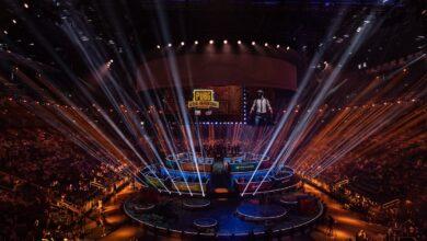 Photo of تواصل الاستعدادات لنهائيات البطولة العالمية للببجي (PubG Mobile)