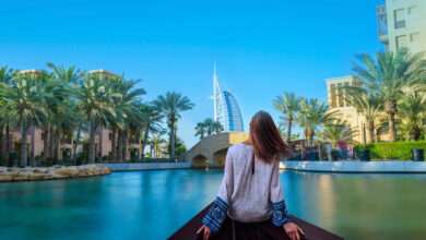 Photo of My Emirates Pass is back to sweeten 2021 with offers across the UAE