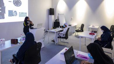 "Photo of ""إكسبوجر2021"" يقدم دروساً في التصوير عن قرب ومهارات تركيب الصورة"