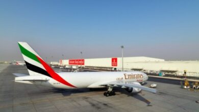 Photo of Emirates SkyCargo to work with UNICEF for COVID-19 vaccine distribution