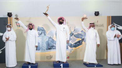 Photo of Strong Qatari participation at Fakhr Al Ajyal Falconry Championship – GCC categor