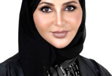 Photo of جمعية الإمارات لحقوق الإنسان: الإمارات منصة استثنائية لإطلاق واحتضان المبادرات التي تعنى بتعزيز قيم التآخي والتعايش والتسامح