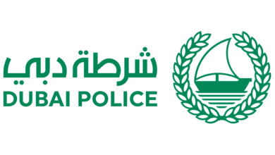 Photo of 1034 كيلوغراما من المخدرات ضبطتها شرطة دبي في الربع الرابع من 2020