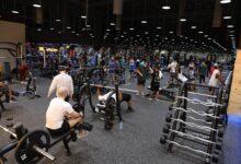 Photo of مخالفة 7 جهات رياضية وإغلاق 2 في دبي بالتعاون بين مجلس دبي الرياضي واقتصادية دبي