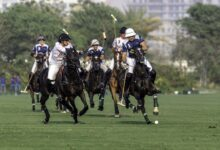 Photo of الذئاب مع زيدان والامارات مع ابوظبي في ثاني ايام البطولة