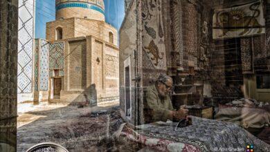 "Photo of جائزة حمدان بن محمد للتصوير تنشر الصور الفائزة بمسابقة ""حِرفةٌ أحبُّها"""