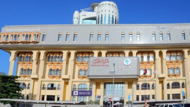 Photo of أراضي دبي: توسيع نطاق مبادرة التقييم الذكي لتشمل المباني والفلل