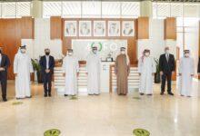 """Photo of مركز البيانات للحلول المتكاملة (مورو) يعزز النمو الرقمي لبنك الإمارات دبي الوطني بالتعاون مع """"أڤايا"""""""