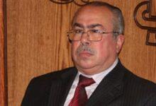 Photo of جمعية الصحفيين الإماراتية تنعى عباس الطرابيلي