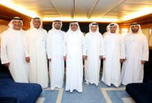 Photo of حمدان بن راشد .. بصمات خالدة في مسيرة الرياضة الإماراتية والعالمية