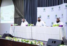 """Photo of """"دار البر"""" تطلق حملة رمضانية موسعة تهدف لجمع 111 مليون درهم"""