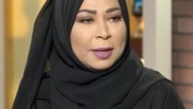 """Photo of """"الصحفيين الإماراتية"""" تحتفي بيوم المرأة العالمي"""