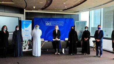 "Photo of ""كلية دبي للسياحة"" توقّع اتفاقية شراكة مع ""مجموعة جميرا"" لتعزيز مهارات الجيل الجديد في قطاع السياحة"