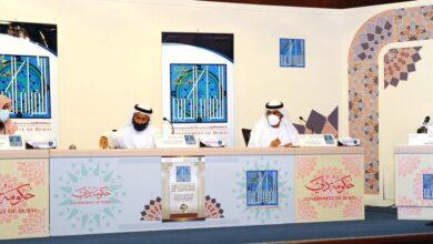 Photo of جائزة دبي الدولية للقرآن تبدأ الاختبارات المبدئية للدورة 24