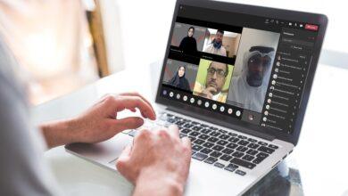 """Photo of """"موارد دبي"""" تنظم ورشة تدريبية افتراضية بعنوان """"كيف تعمل بشكل حر من خلال منصة خبراتي"""""""