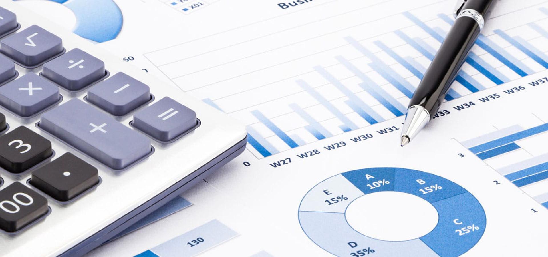 manage accounts payable