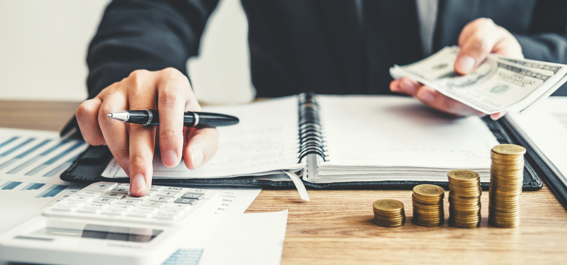 provision accounting