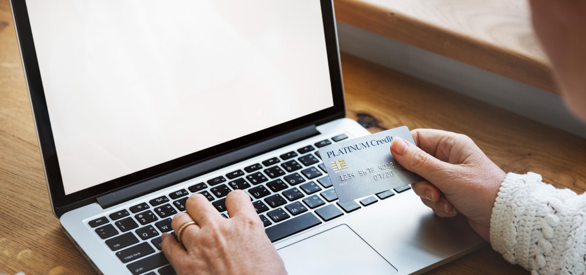 Cloud Based Payroll Software