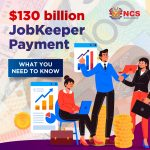 Job Keeper Stimulus Package – Questions Answered!