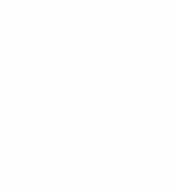 maulik