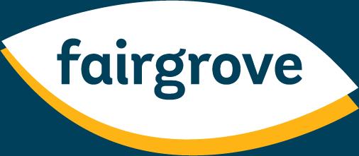 Fairgrove