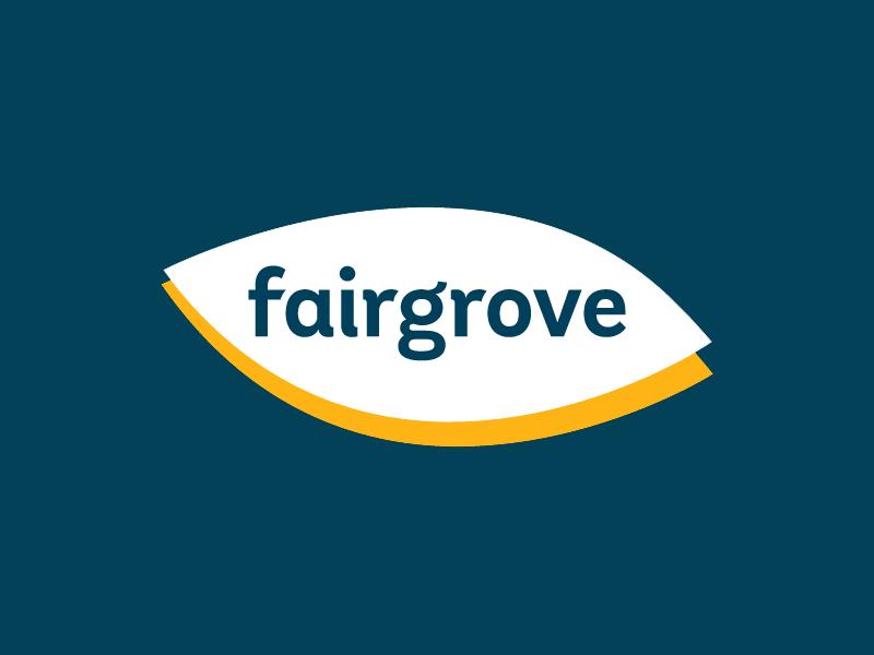 Fairgrove remains open under National Lockdown