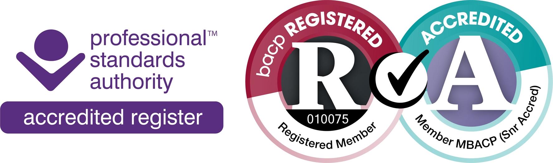 010075_print_logo