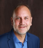 Mark Stancombe Psychotherapist