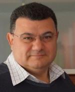 Paolo Imbalzano MSc