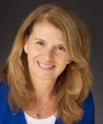 Sue Stephenson | Psychotherapist