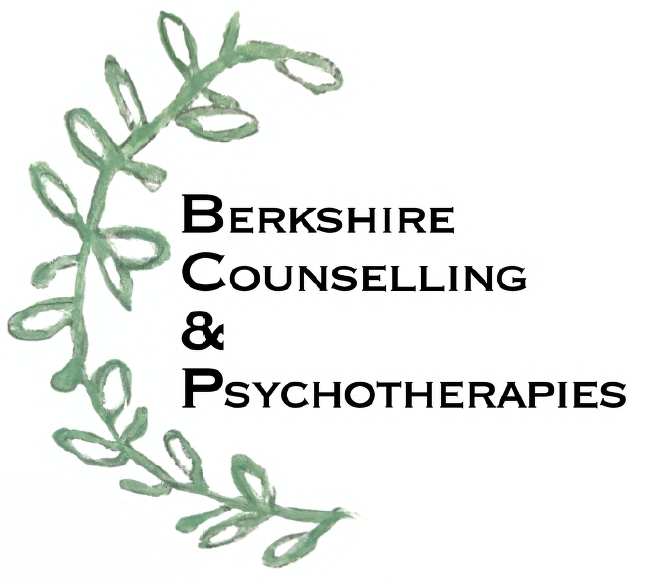 BCAP Berkshire Counselling & Psychotherapies