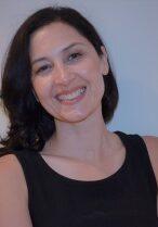 Annette Lark