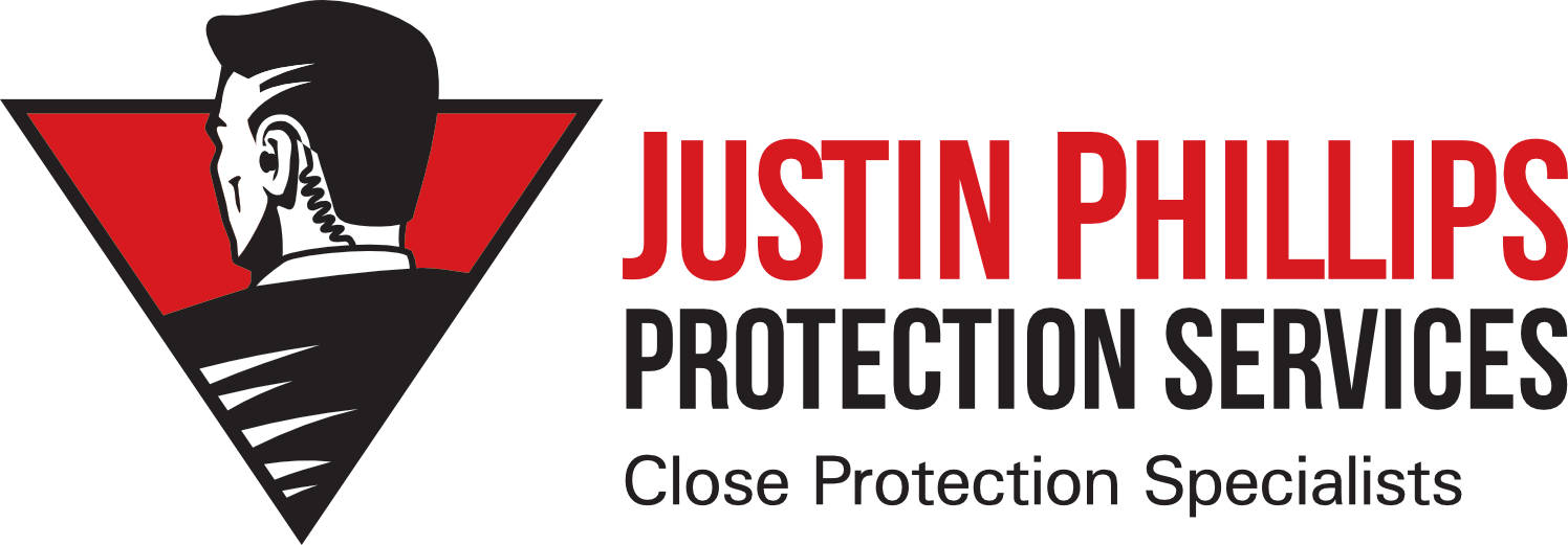 Justin Phillips Protection Services