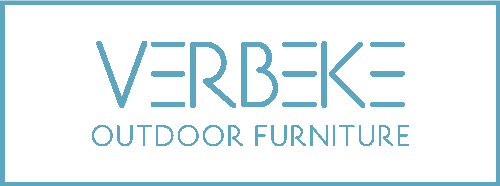 Verbeke Outdoor