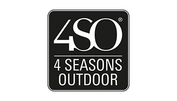 logo 4 seasons outdoor