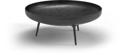 fire bowl gloster