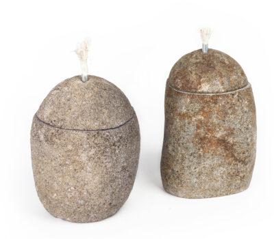 gommaire-stenen-kaarshouder