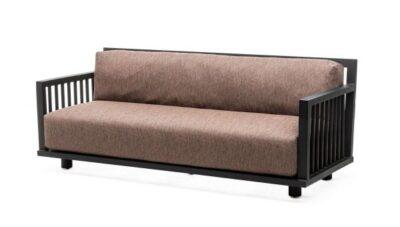 loungeset greg