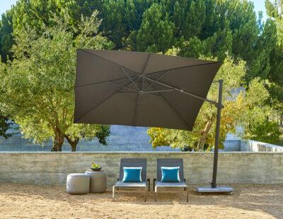 luxe parasol marbella jardinioco