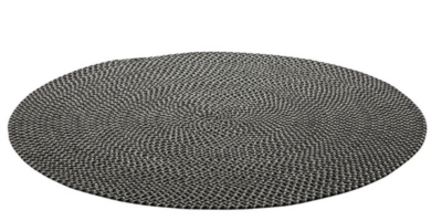 gloster tapijt