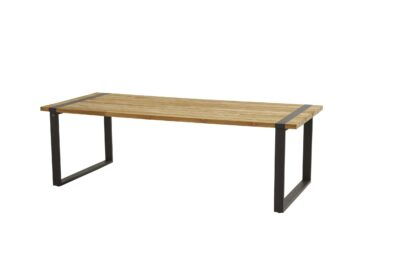 tafel alto 4 seasons