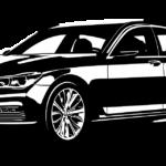 BMW - megaSound GbR