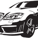 Mercedes - megaSound GbR