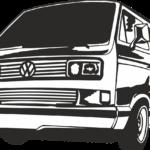 VW Bulli - megaSound GbR