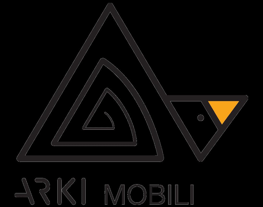Arki-Mobili