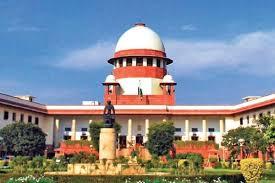झारखंड में कानून-व्यवस्था की स्थिति खराब, न्यायाधीश की हत्या की जांच एसआईटी करेगी-न्यायालय