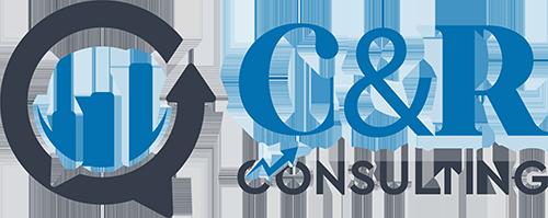CRSB Consulting