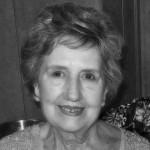 Annette Marié Cloete
